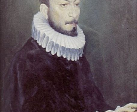 Don Carlo Gesualdo